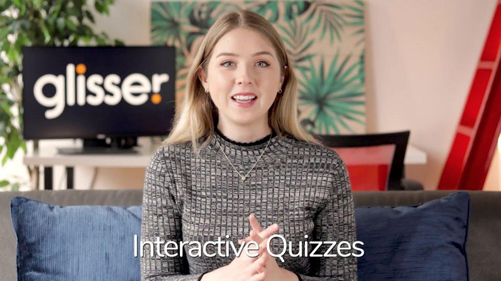 YT - Quizzes