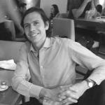 Nick Dugdale-Moore