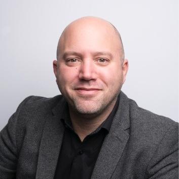 Host: Dan Assor